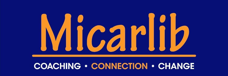 Micarlib.com